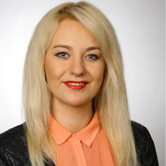 dietetyk Anna Mruk