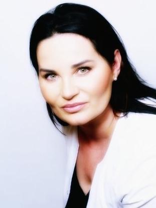 dietetyk Magdalena Elsner