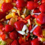 salatka-owocowa-na-wiosne