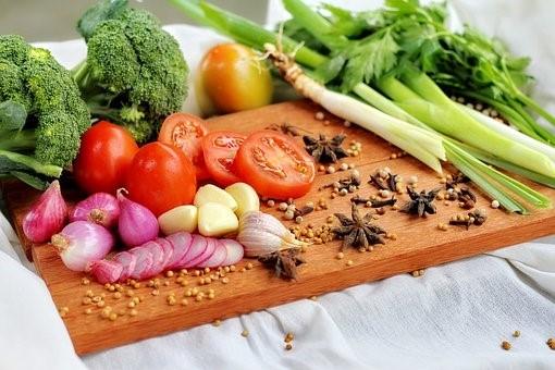 konsultacja-dietetyczna