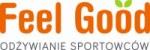 odżywianie sportowców - feel god