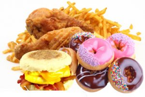 niezdrowe-jedzenie