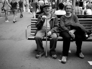 starsze-osoby
