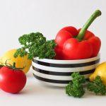 warzywa-dieta