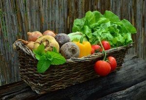 warzywa-przyklad-zdrowego-jedzenia